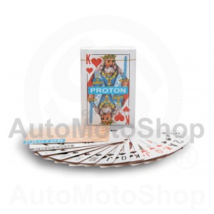 Playing Cards 54pcs