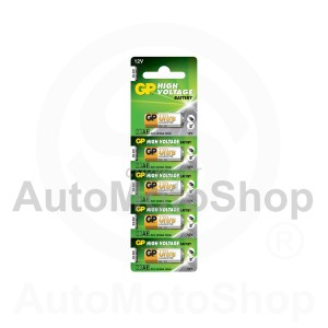 Battery 23A 1pc