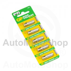 Battery 27A 1pc