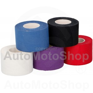 Sports KINESIOLOGY tape 3.8cm x 7.3m. Dunlop