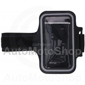 Phone holder for SPORT max 138x67x10mm. Dunlop