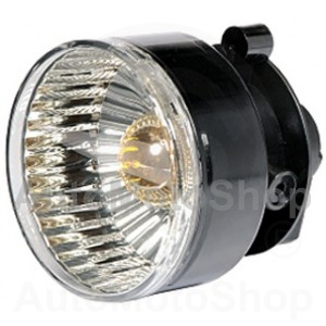 Reverse Light, P21W, 24 V with bulb | Original Equipment HELLA: 2ZR 009 001-117