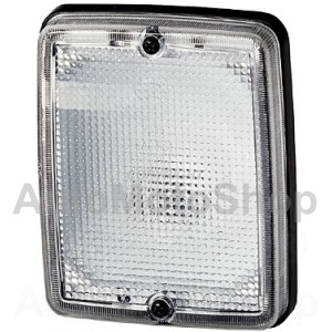 Reverse Light, P21W for STEYR/MB | Original Equipment HELLA: 2ZR 003 236-057