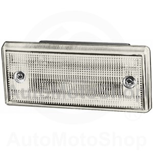 Reverse Light, P21W | Original Equipment HELLA: 2ZR 003 734-041