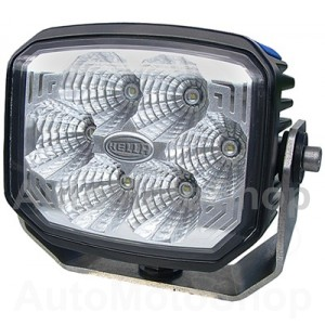 Worklight LED Power BEAM 1500 for long-range illumination 1GA 996 288-021 | Original Equipment HELLA