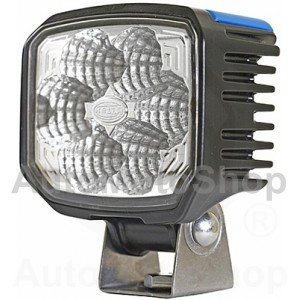 Worklight LED Power BEAM 1500 for long-range illumination 1GA 996 288-001 | Original Equipment HELLA