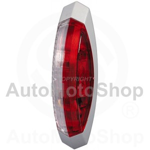 Marker Light, C5W, 24 V | Original Equipment HELLA: 2XS 008 479-051