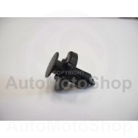 1pc Car lining fastener push button AS1532