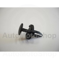 1pc Car lining fastener push button AS1534