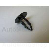 1gab (min.10gab) Auto apšuvuma stiprinājums kniede rievota ASA14-1