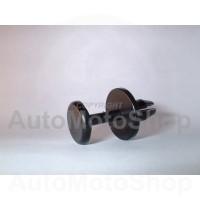 1gab (min.10gab) Auto apšuvuma stiprinājums spiedpoga AS469