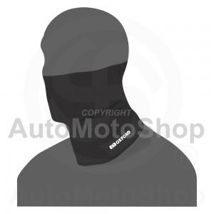 Moto kakla sildītājs Fleece Oxford CA120