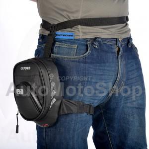 Footbag Moto Oxford OL239 OL241