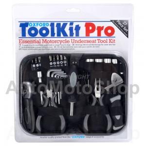 Oxford Tool Kit Pro Oxford OX141