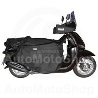 Moto kāju pretvēja aizsargs skūteriem Oxford OX399