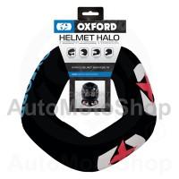 Moto ķiveres turētājs Oxford OX633