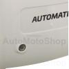 Automātisks dezinfekcijas līdzekļa un ziepju dispensers