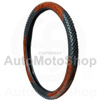 Steering wheel cover 39-41cm