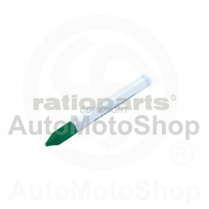 Marking Chalk Green 12pcs. Ratioparts (Germany)
