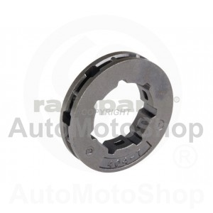 Sprocket Rim-Standard 7T (Teeth) 3/8 ''. Ratioparts (Germany)