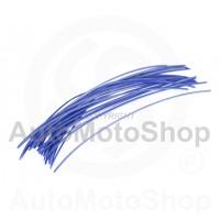 Zāles Trimera universālās galva Octo Pro auklas 3.3mm 380mm. XerveX (Vācija) F2.5
