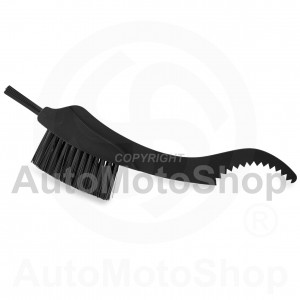 Bicycle Moto Cleaning Brush. Ratioparts (Germany)