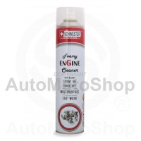 Engine Cleaner 600ml