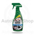 Auto Disku Tīrītājs 500ml Turtle Wax (exT7837)