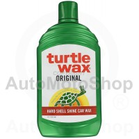 Original Auto Vasks 500ml Turtle Wax T7633