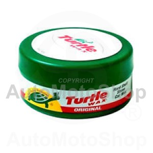 Original Auto Vasks-Pasta 250g Turtle Wax (exT7607)