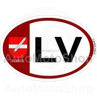 Uzlīme LV      LV10