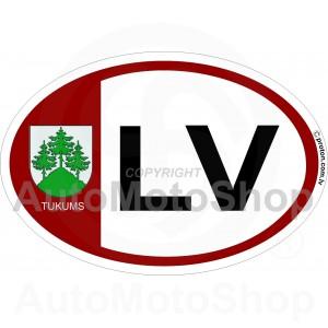 Uzlīme LV      LV28