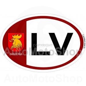 Uzlīme LV      LV29