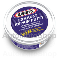 Izpūtēja Remonta Pasta. Exhaust Repair Putty Wynns 250g