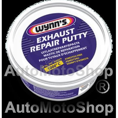 Izpūtēja Remonta Pasta. Exhaust Repair Putty Wynns 250g