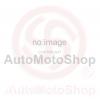 Izolācijas Lenta 15mm 4.5m zaļa Hella (Vācija) 9MJ 707 872-003