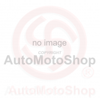 122312 Ersatzbacken Paar 1 STÜCK G454974