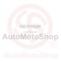 1 B 5,5 MM Ringmaulschlüssel 1 STÜCK G600032