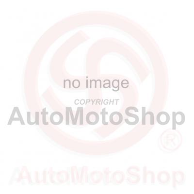 6Kant-Holz- Schr.DIN571 M8X50 50 STÜCK 6571-0850